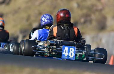 Alex Rowrah S1 race 2016 (3)